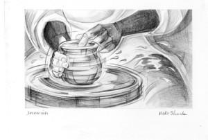 jer18-potterswheel