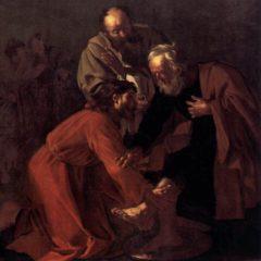 dirck_van_baburen_-_christ_washing_the_apostles_feet_-_wga1090-e1467174409462