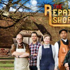 the-repair-shop